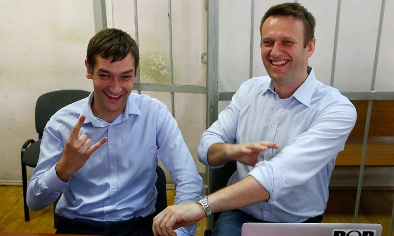 Суд в Орловской области отказался смягчить наказание