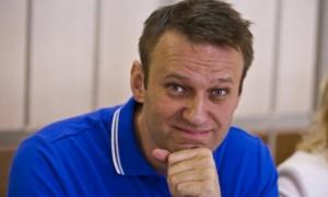 «Вернется к думским выборам»: эксперты рассказали о планах Навального после выписки