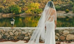 Президент Франции разрешил женщине выйти замуж за погибшего при теракте возлюбленного