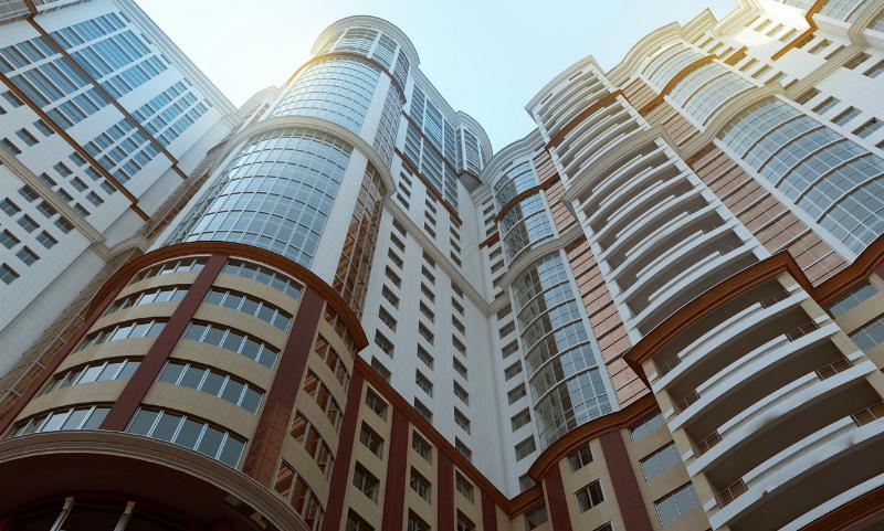 В Россию возвращается ипотека без первоначального взноса