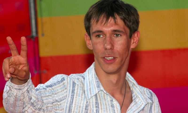 Алексей Панин заявил о готовности загладить вину перед обществом в виде службы в Крыму