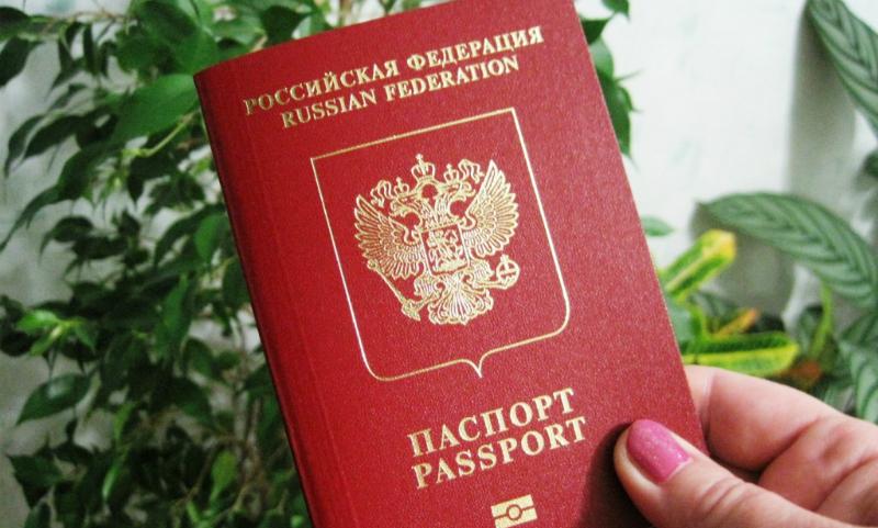 МВД настаивает на резком увеличении госпошлин на загранпаспорта и водительские права