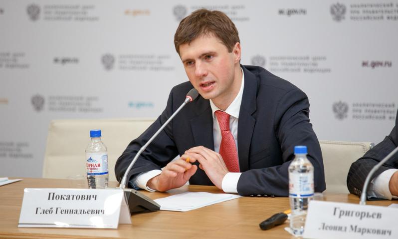 Эксперта Правительства РФ депортировали сразу после прибытия в Молдову