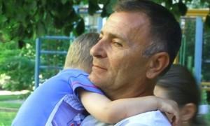 Власти выкидывают на улицу ветеранов полиции Волгодонска и их семьи