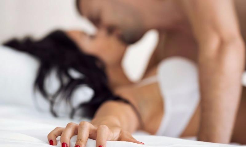 Ученые назвали точный возраст для занятий самым лучшим в жизни сексом