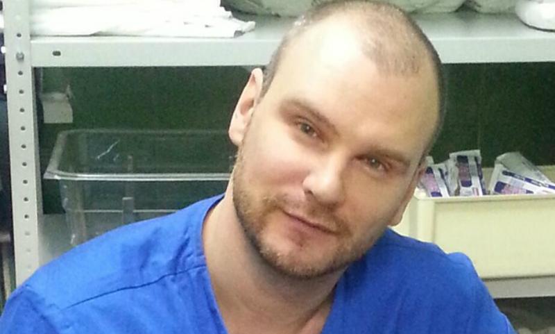 Экс-главврач ЦРБ в Мурманской области рассказал, почему в Апатитах нет больницы