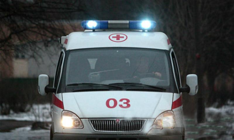 Правительство одобрило законопроект о суровом наказании для автомобилистов, блокирующих работу скорой помощи