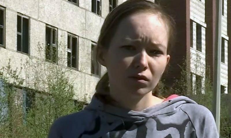 Врачи рассказали о состоянии онкобольной из Апатитов после начала лечения в Москве