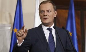 Евросоюз на полгода продлил санкции против России, привязав их к минским договоренностям