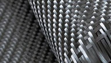 Углеродное волокно: преимущества и свойства