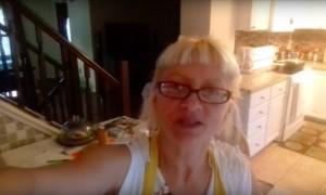 «Ну смешно вы выглядите!»: живущие в США украинцы - о «позорном» визите Порошенко