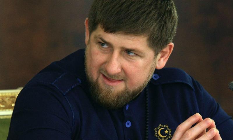 Кадыров потребовал объяснений нападок полиции на чеченок в Воронеже