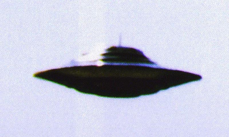 Календарь: 2 июля - Весь мир отмечает День НЛО или День уфолога