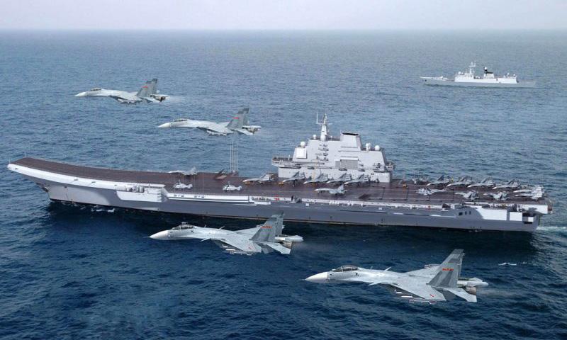 Календарь: 17 июля - День основания морской авиации ВМФ России