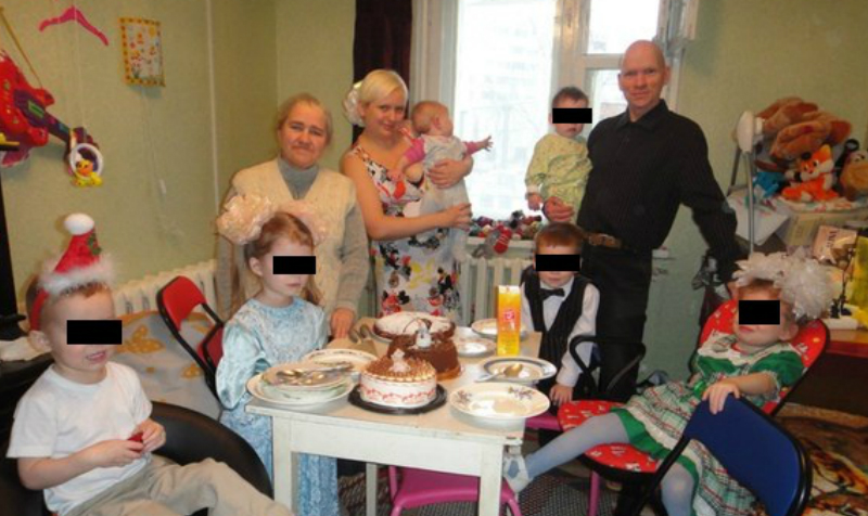 Двое участковых из Нижнего Новгорода отданы под суд по делу детоубийцы Олега Белова