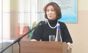 Краснодарская судья «сдала» экс-супруга и звезд шоу-бизнеса