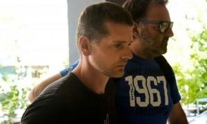 Россиянина задержали в Греции по подозрению в мошенничестве с биткоинами на 4 миллиарда