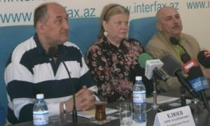 Три известных российских актера пополнили скандальный список украинского сайта «Миротворец»