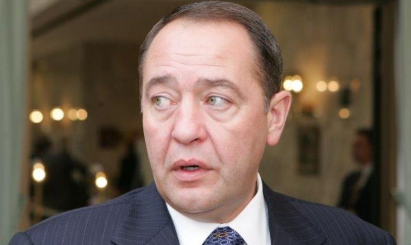 Забили битой до смерти: в США назвали причину гибели экс-министра России