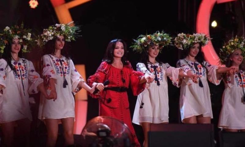 Ни в России, ни на Украине: София Ротару нашла место для 70-летнего юбилея