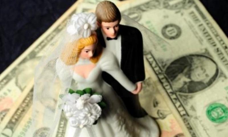 Краснодарская судья рассказала, откуда у нее так много денег