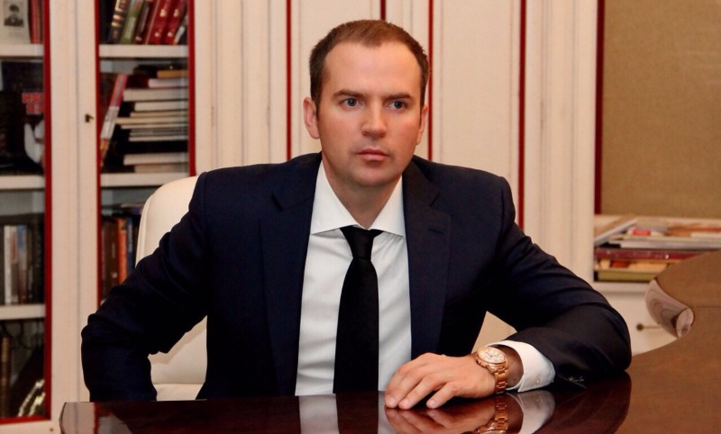 Адвоката Жорина возмутили оправдания судьи из Краснодара