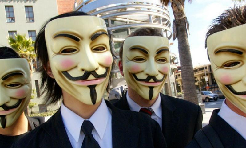 Президент России запретил Tor и VPN-доступ