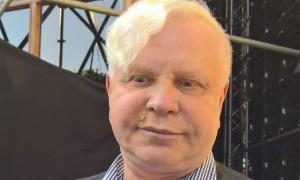 У перенёсшего инсульт Бориса Моисеева подозревают онкологию