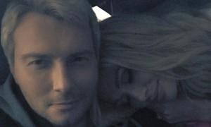 «Свадьбы не будет!»: Лопырева ответила на новость о браке с Басковым