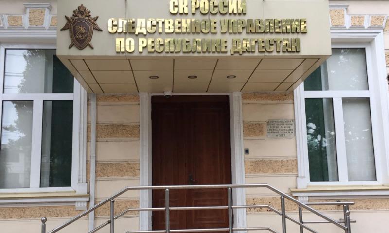 В Дагестане похитили министра и требовали выкуп в 30 миллионов рублей