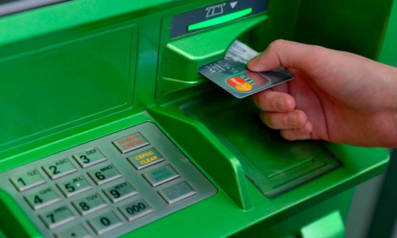 Сбербанк сообщил о восстановлении работы онлайн-услуг после сбоя