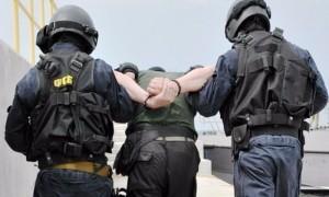 ФСБ задержала готовивших теракты в Санкт-Петербурге выходцев из Средней Азии