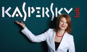 «Безвозмездно, то есть даром»: Kaspersky Lab запустила всемирный бесплатный антивирус