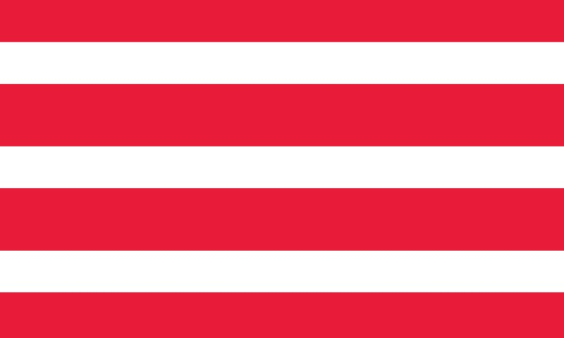 Флаг Керчи.