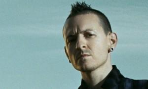 В день смерти Беннингтона группа Linkin Park выпустила новый клип