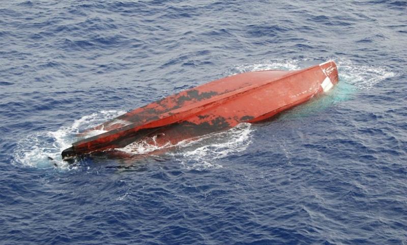 Дети и их родители утонули во время катания на лодке под Челябинском