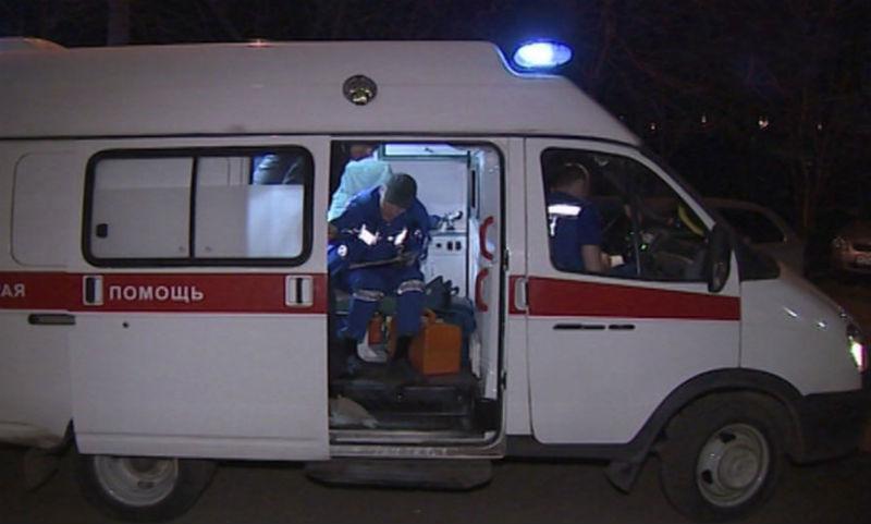 Простить избившего врача пациента предложила полиция в Великих Луках