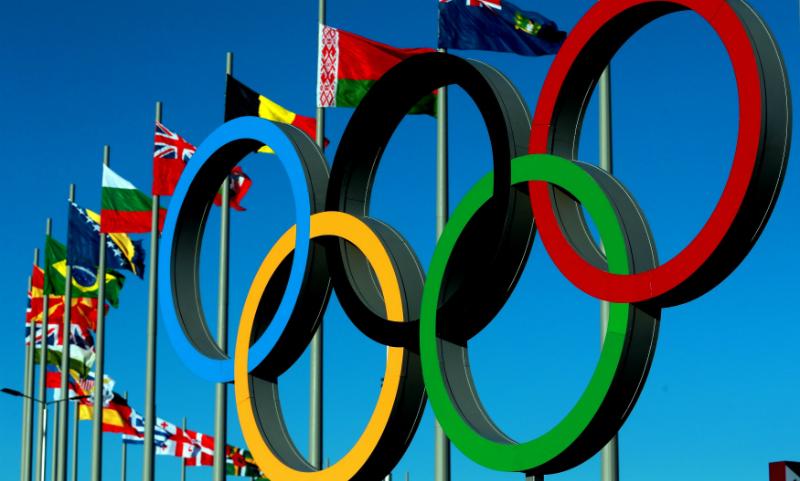 МОК назвал города, которые примут летние Олимпийские игры 2024 и 2028 годов