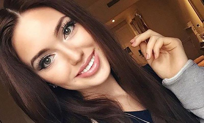 Анастасия Костенко раскрыла правду о пластике