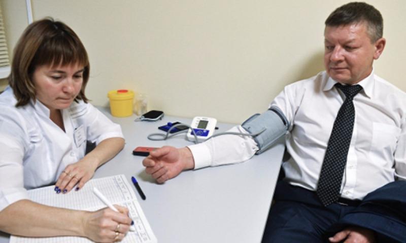 Авиапилотов заставят сходить к психиатру и наркологу и провериться на ВИЧ