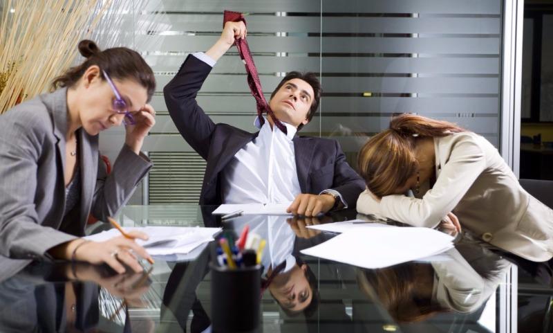 Более 60% россиян пожаловались на отсутствие доплат за сверхурочную работу