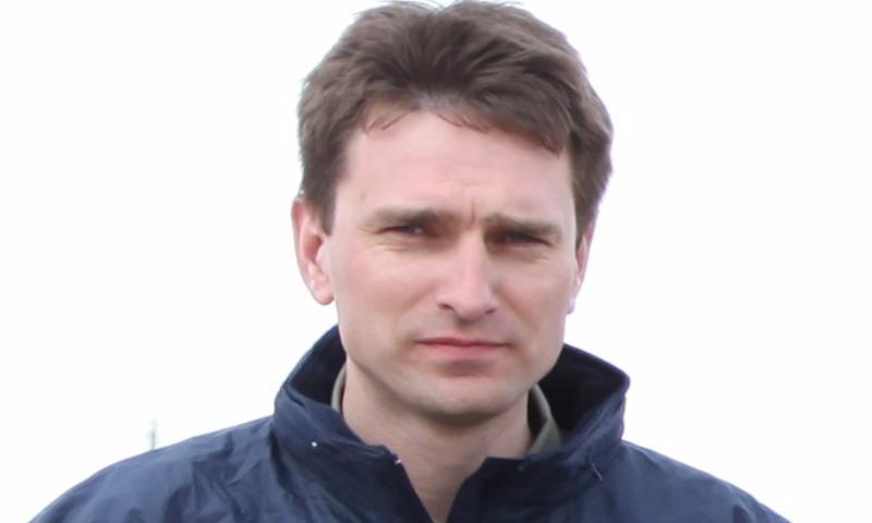 Летчику-испытателю посмертно присвоили звание Героя России