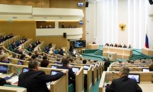 Закон об отмене бесплатного багажа для невозвратных билетов получил добро у сенаторов