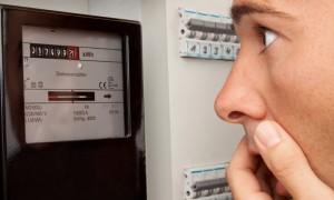 Чиновники подготовили новое решение по росту тарифов на электроэнергию