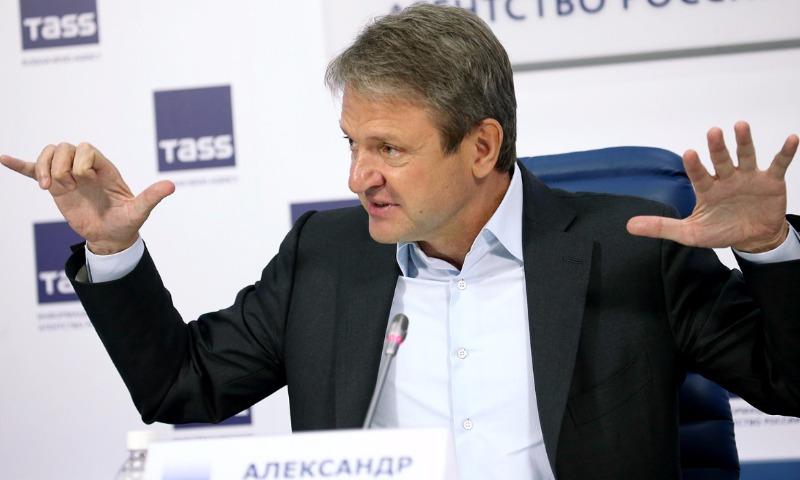 Ткачев посоветовал пить больше вина, чтобы помочь российской демографии