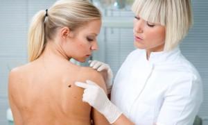 Россия сильно отстает от других стран в вопросе своевременной диагностики рака
