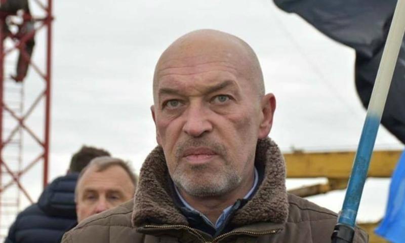 Украинский министр пожаловался, что российское телевидение делает солдат ВСУ пессимистами