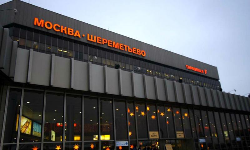 Календарь: 11 августа - Прославленный фильмом и Сноуденом аэропорт Шереметьево празднует свой день