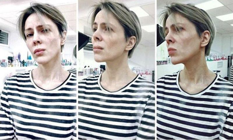 Победительница «Битвы экстрасенсов» Джулия Ванг озадачила поклонников