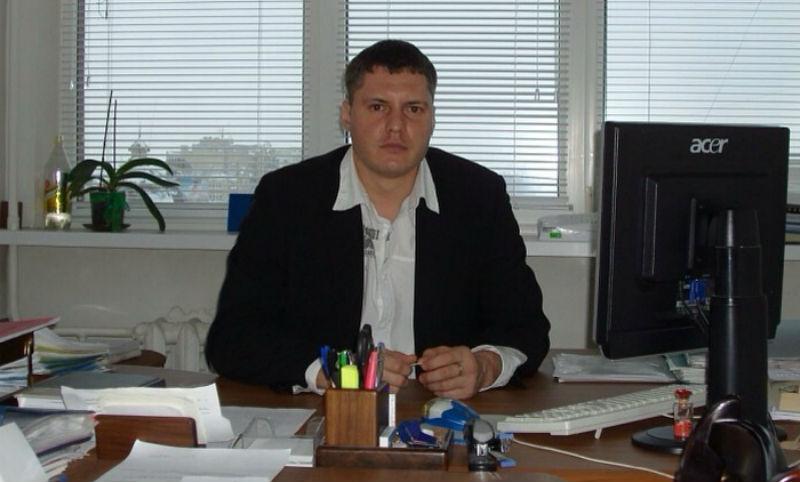 В Самаре замалчивается резонансное уголовное дело против юриста обманутых дольщиков, - блогер
